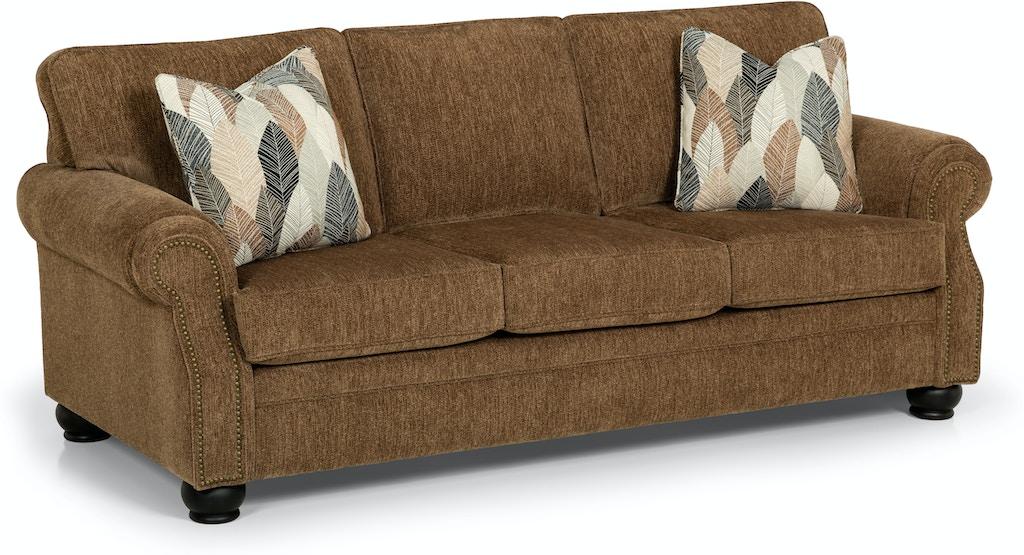 Stanton 291 Sofa - Portland, OR | Key Home Furnishings