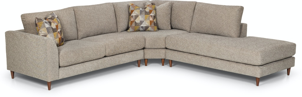 Tremendous Sectional Caraccident5 Cool Chair Designs And Ideas Caraccident5Info