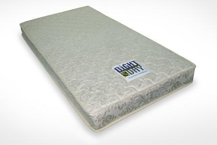 twin somnus mattress