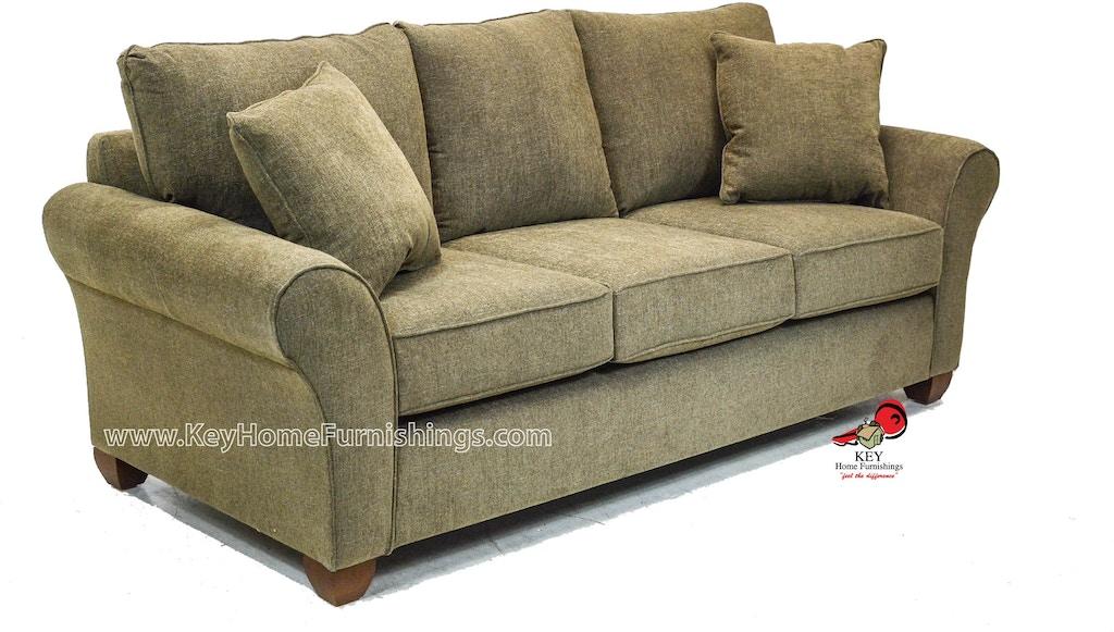 Stanton Furniture Sofa 32001 In Portland Oregon