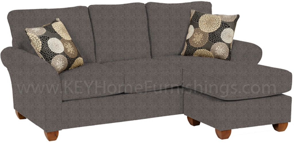 Surprising Stanton Sofa Chaise 32033 Portland Or Key Home Furnishings Pdpeps Interior Chair Design Pdpepsorg