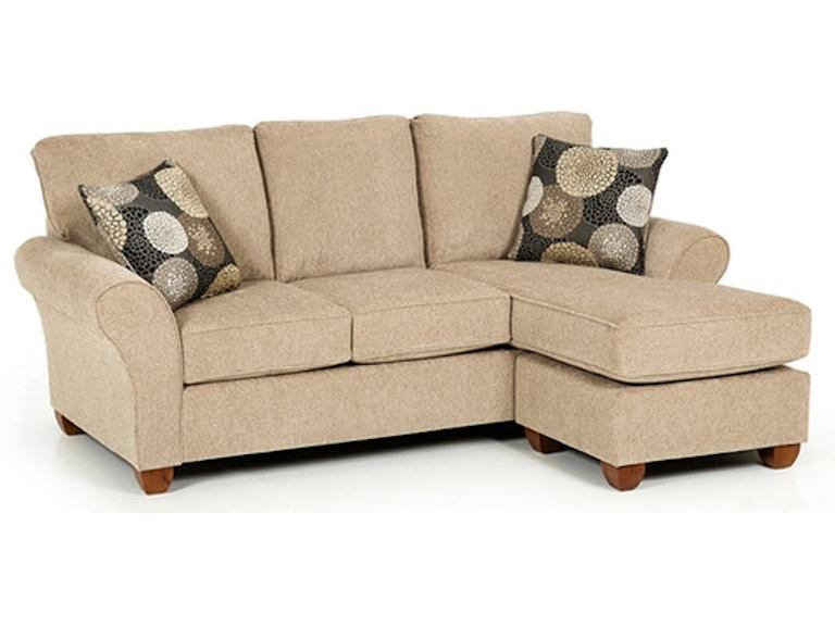 Enjoyable Stanton Sleeper 32086 Portland Or Key Home Furnishings Pabps2019 Chair Design Images Pabps2019Com