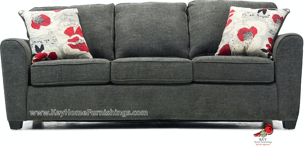 Stanton Sofa 64301 - Portland, OR | Key Home Furnishings
