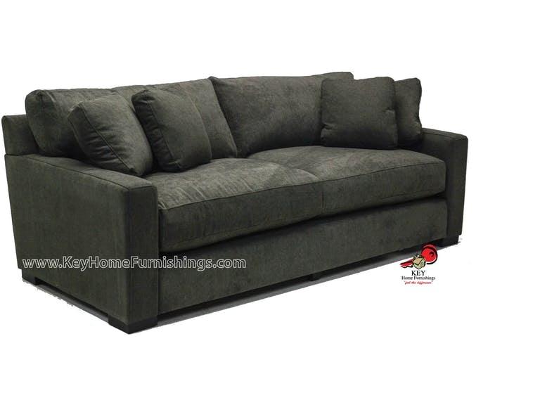 ... Wonderful Stanton Furniture Portland #7   Stanton Furniture Sofa  Caprice Granite 68101 In Portland, ...