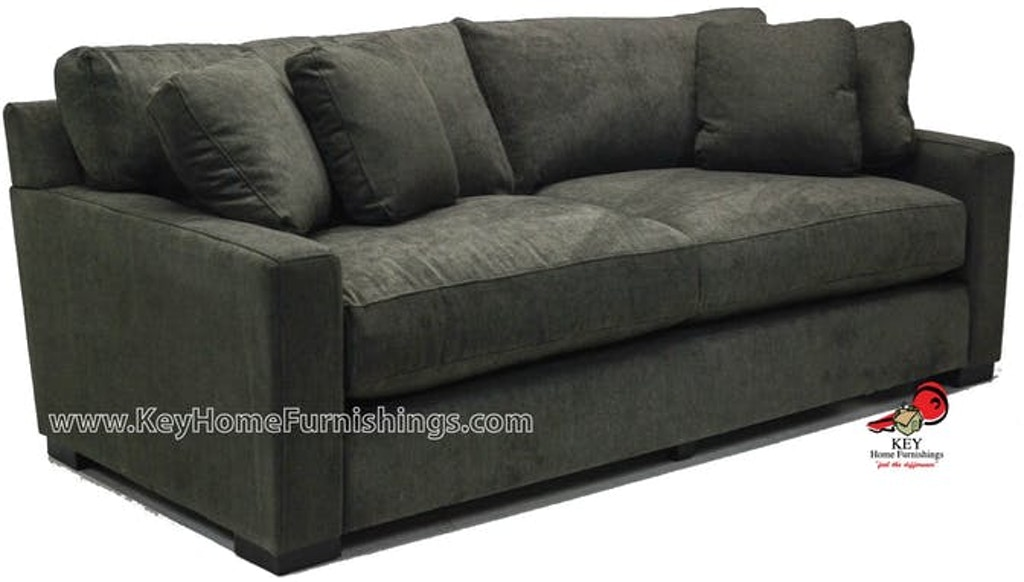 Stupendous Stanton Sofa 68101 Portland Or Key Home Furnishings Download Free Architecture Designs Scobabritishbridgeorg