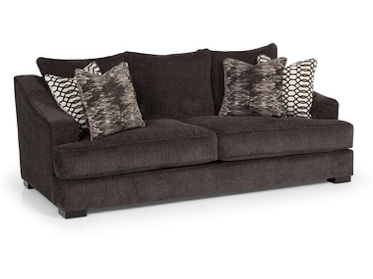 Stanton Sofa 33801 - Portland, OR | Key Home Furnishings