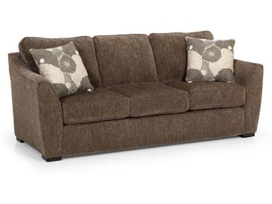 Stanton Furniture - Portland, OR | Key Home Furnishings