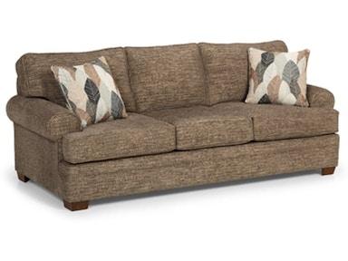 Stanton Sofa 42201 - Portland, OR | Key Home Furnishings