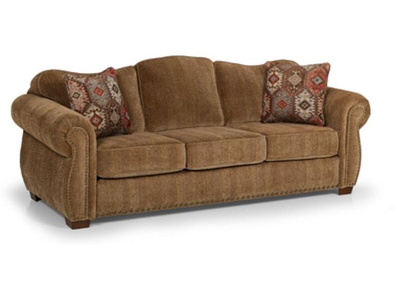 Stanton Sofa 42601 - Portland, OR   Key Home Furnishings