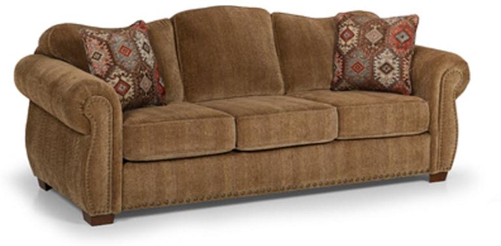 Stanton Sofa 42601 - Portland, OR | Key Home Furnishings