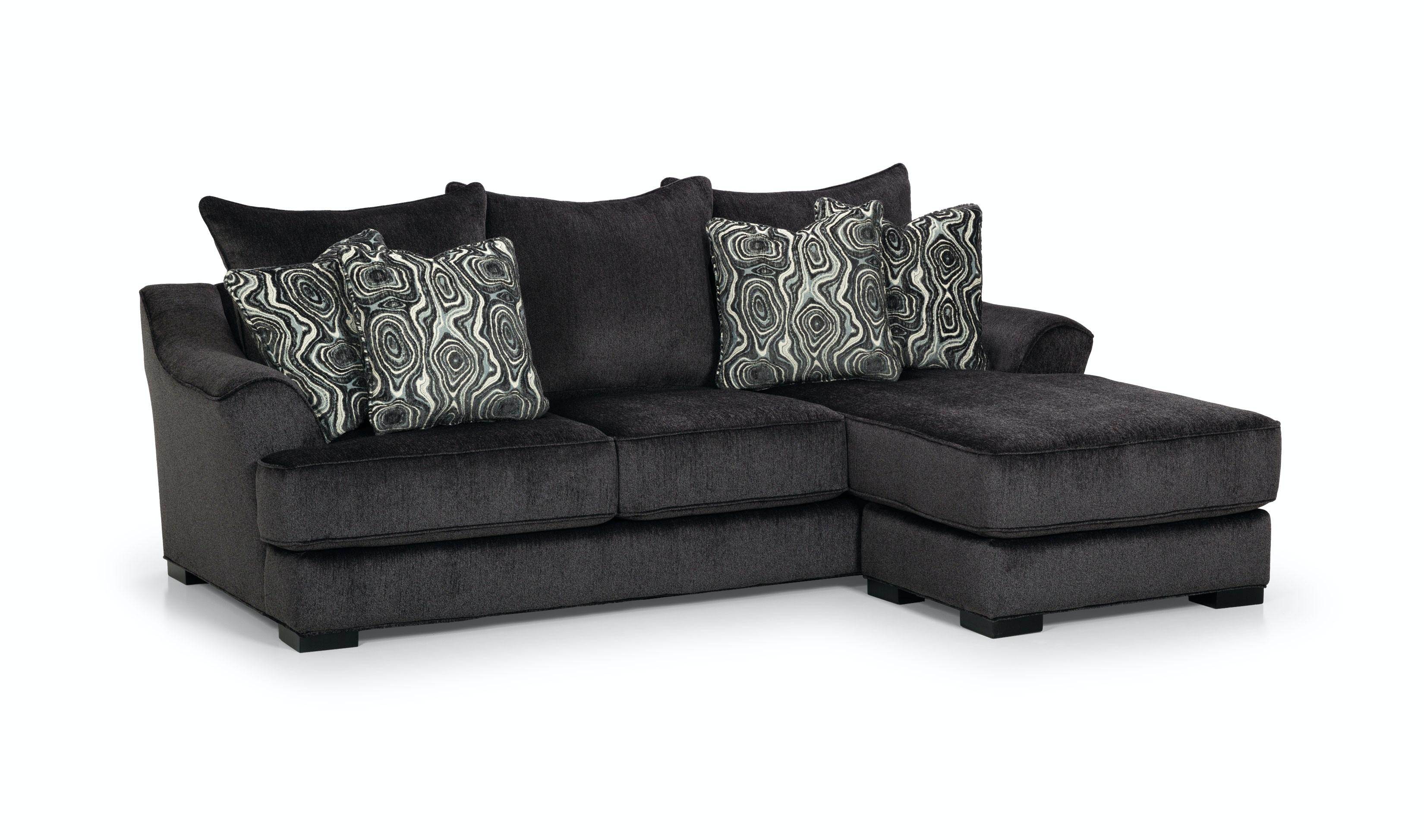 stanton sofa chaise 47433 portland or key home furnishings rh keyhomefurnishings com furniture portland oregon craigslist couches portland oregon
