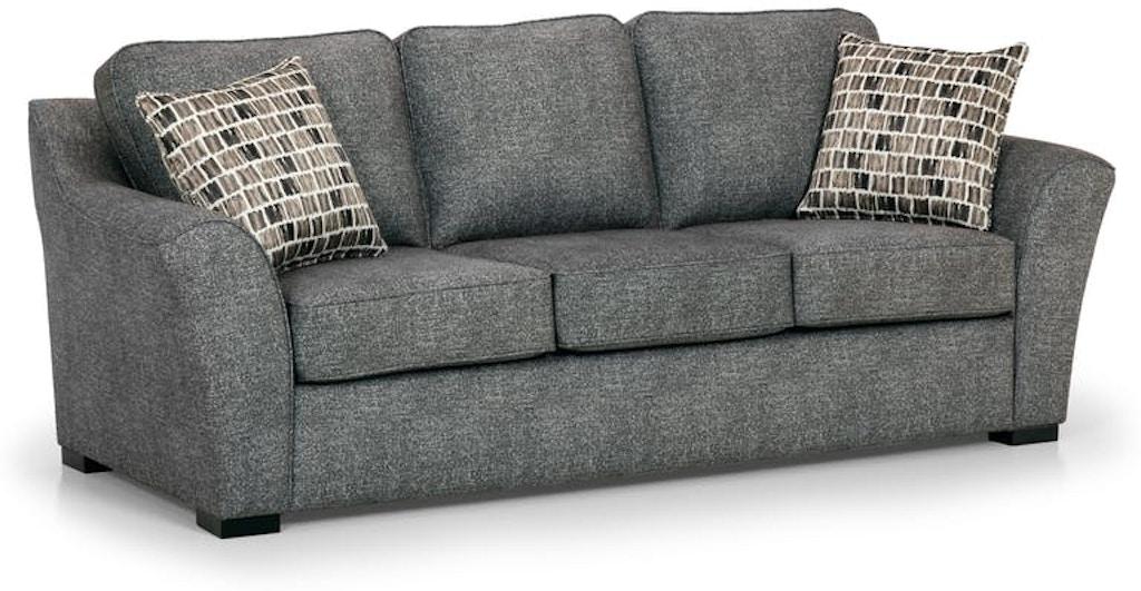 Stanton Sofa 48401 - Portland, OR | Key Home Furnishings