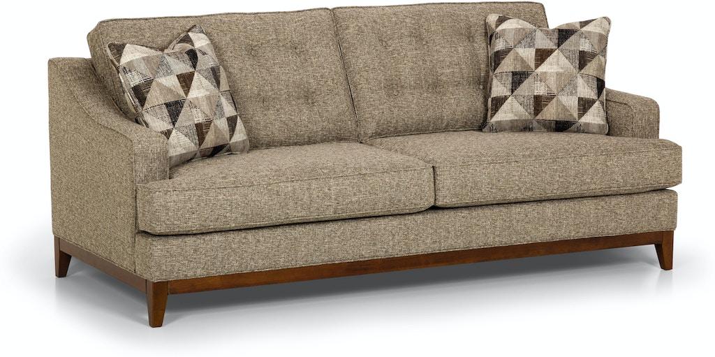 Remarkable Stanton Sofa 49101 Portland Or Key Home Furnishings Download Free Architecture Designs Fluibritishbridgeorg