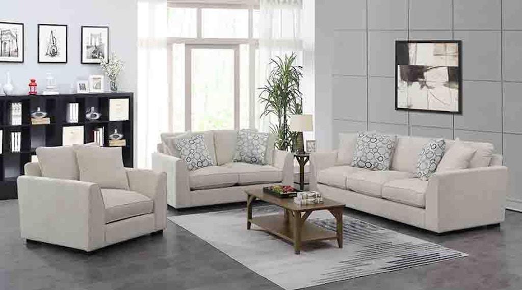 Tremendous Loveseat Andrewgaddart Wooden Chair Designs For Living Room Andrewgaddartcom