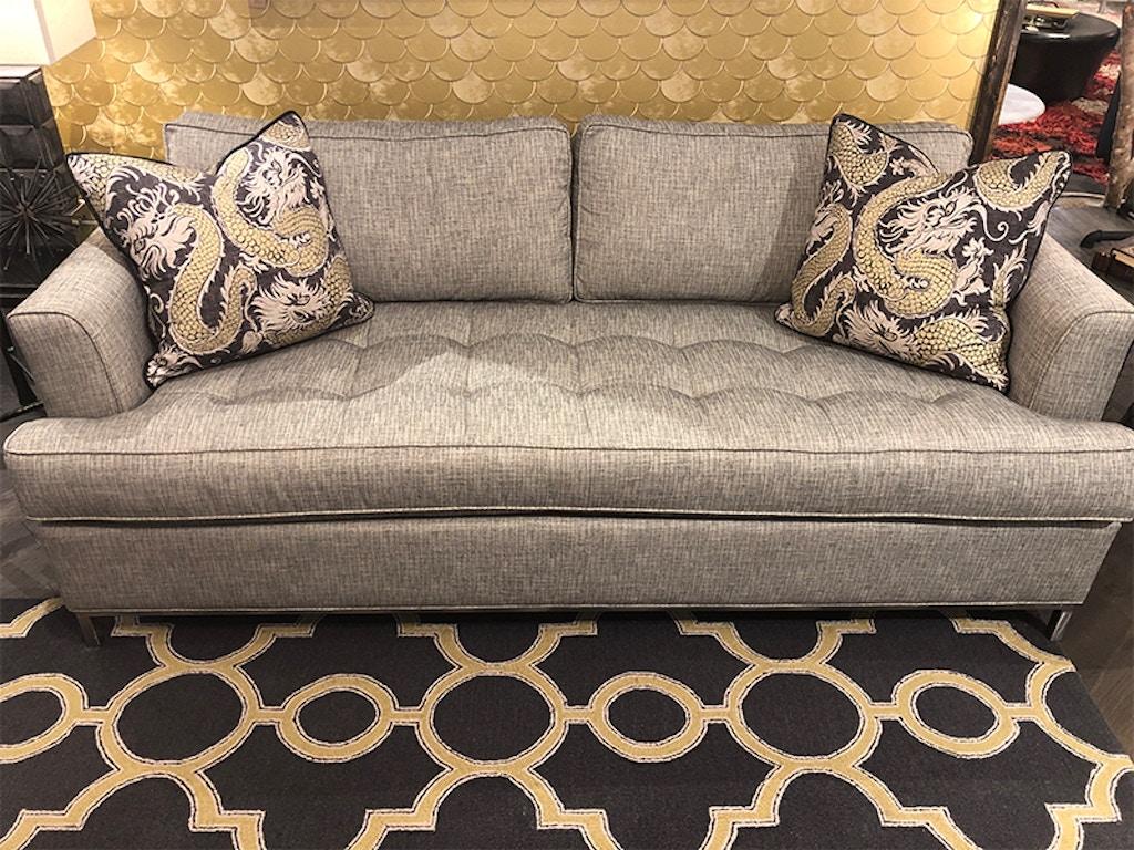 Norwalk Colton Sofa 110170 Furnish