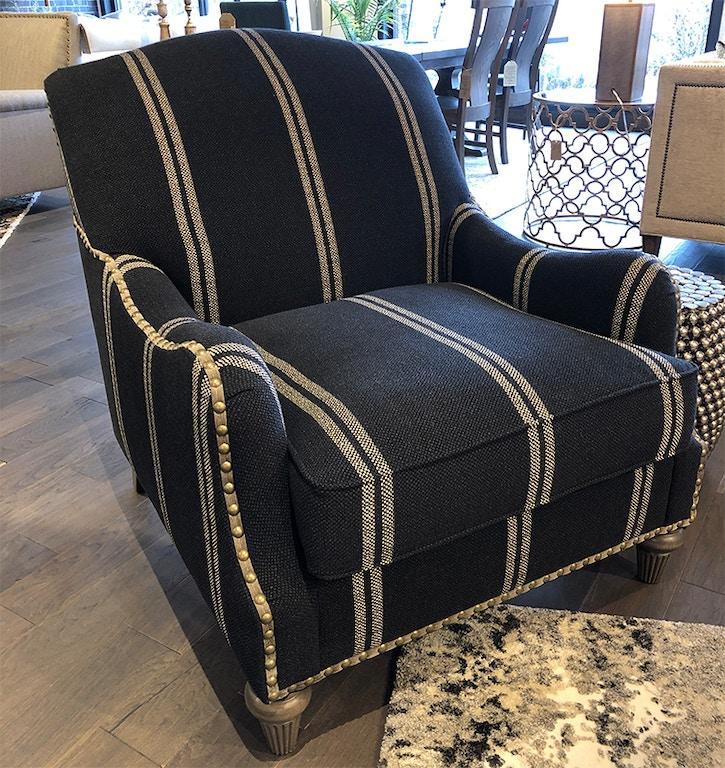Stupendous Norwalk Devan Chair 116730 Furnish Raleigh Nc Download Free Architecture Designs Grimeyleaguecom
