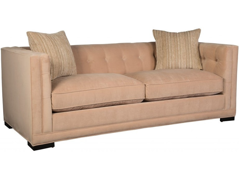 Jonathan Louis International Abby Sofa 9