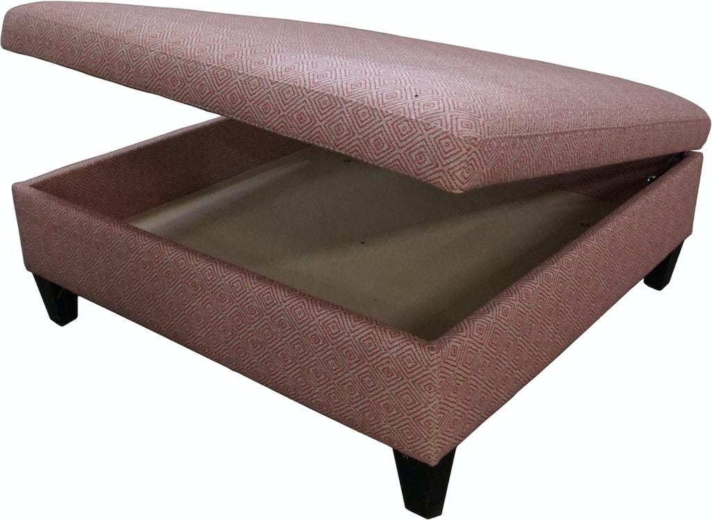 Pleasing Jonathan Louis International Living Room Large Square Ncnpc Chair Design For Home Ncnpcorg