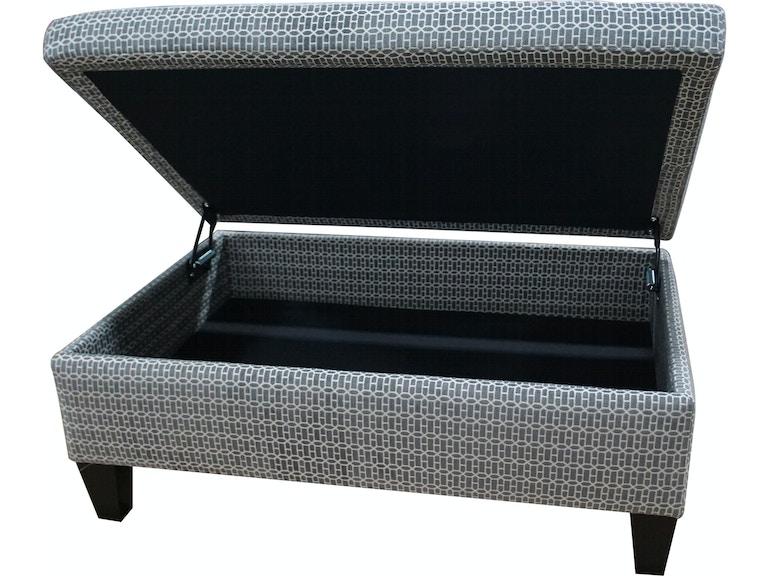 Enjoyable Jonathan Louis International Living Room Small Rectangle Ncnpc Chair Design For Home Ncnpcorg