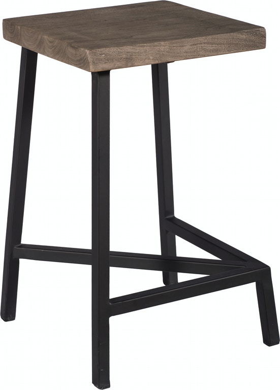 Pleasant Coast To Coast Dining Room Jadu Counter Stool 152271 Dailytribune Chair Design For Home Dailytribuneorg