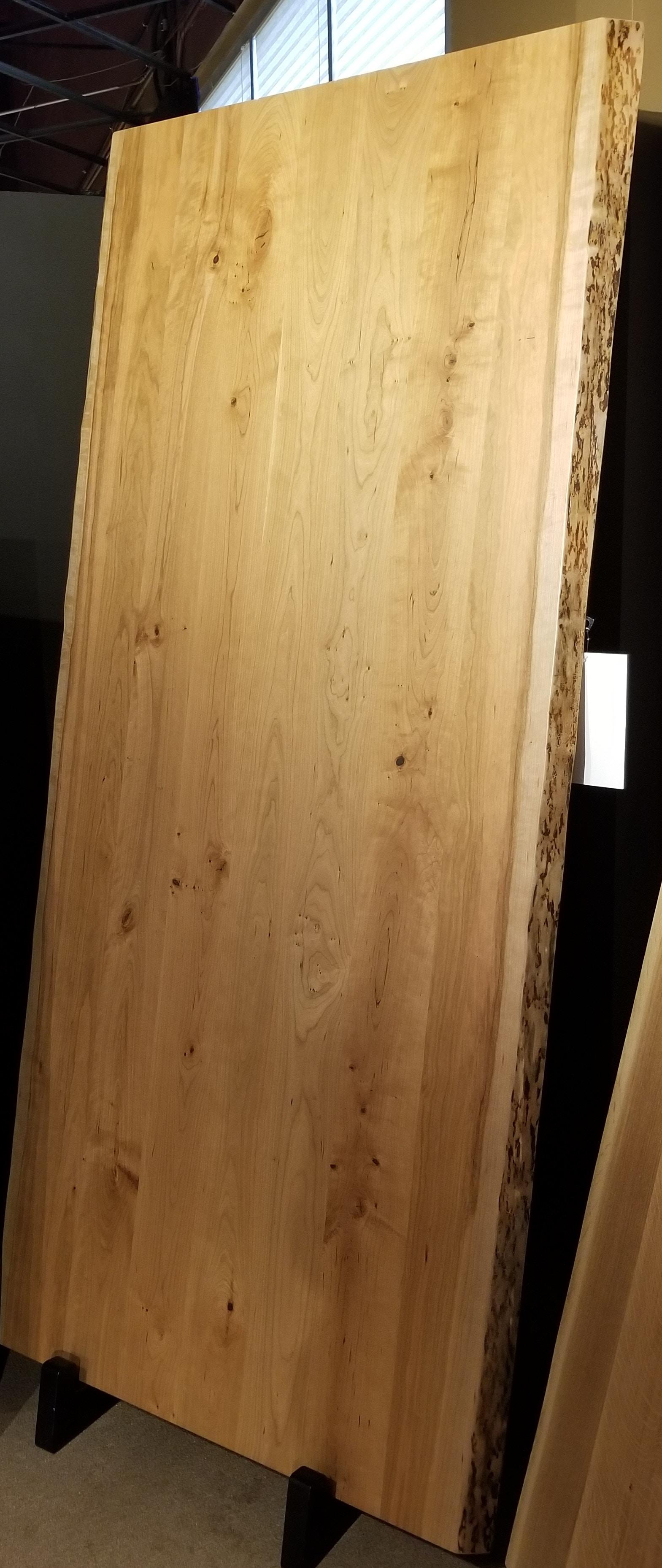 Treeforms Furniture Gallery