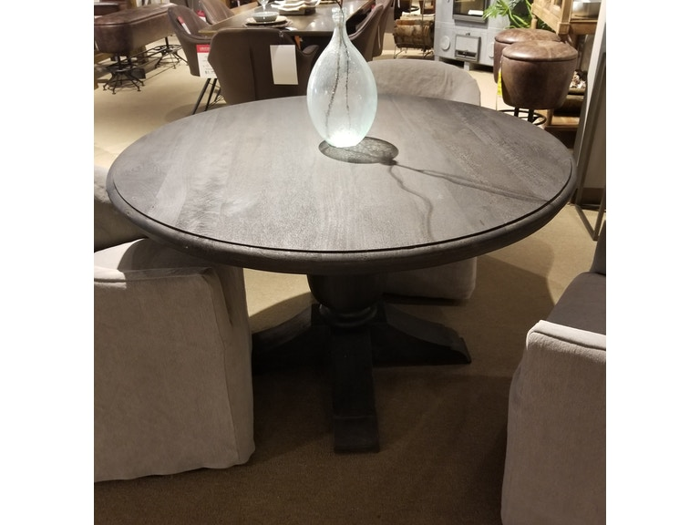 Clearance Ventura Dining Table Fdfdtfcl7270