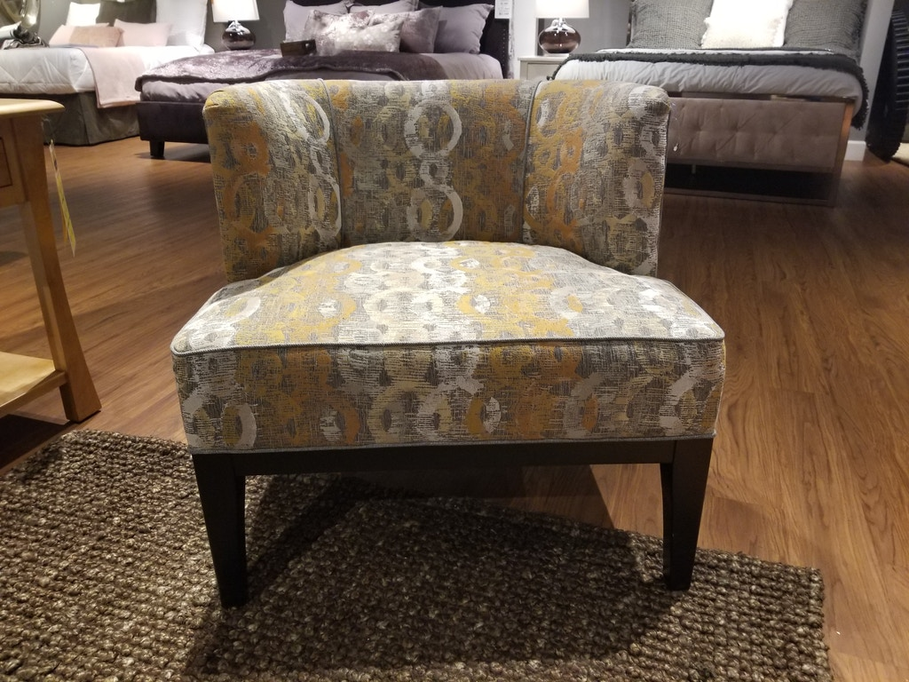Clearance Living Room Winston Accent Chair FLACHAJL8511 - Treeforms ...