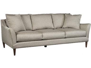Outstanding Jonathan Louis International Sofas Treeforms Furniture Evergreenethics Interior Chair Design Evergreenethicsorg