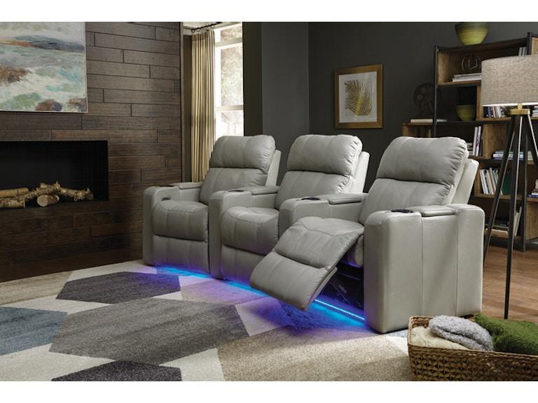 palliser furniture living room 41423 home theatre seating