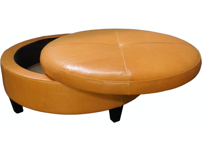 Terrific Jonathan Louis International Living Room Large Leather Round Machost Co Dining Chair Design Ideas Machostcouk