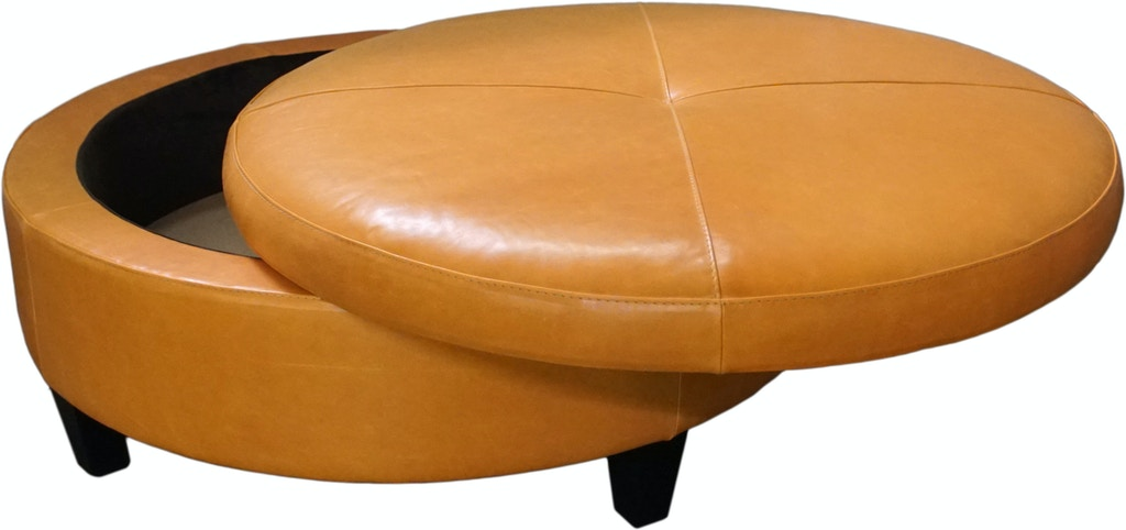 Swell Jonathan Louis International Living Room Large Leather Round Dailytribune Chair Design For Home Dailytribuneorg