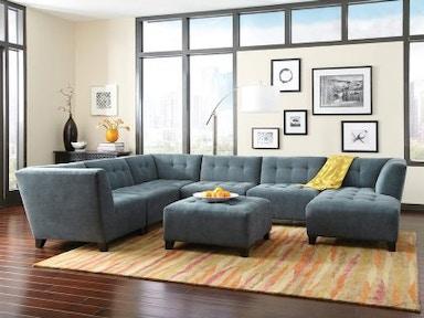 Peachy Jonathan Louis International Furniture Treeforms Furniture Evergreenethics Interior Chair Design Evergreenethicsorg