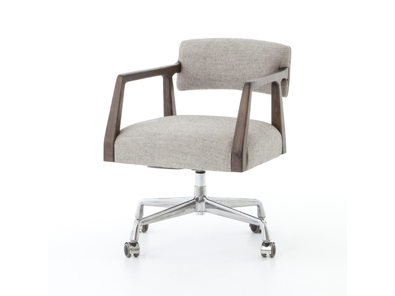 Fourhands Tyler Desk Chair CABT 76A