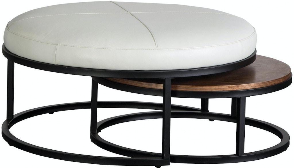 Fine Jonathan Louis International Living Room Carson Nesting Ncnpc Chair Design For Home Ncnpcorg