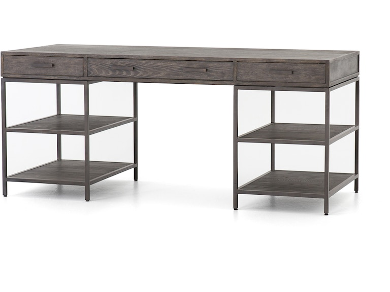 Fourhands Campbell Desk CIRD 293