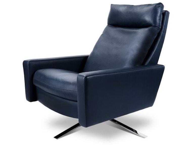 American Leather Cumulus Comfort Air Recliner Treeforms Furniture Simple Comfort Furniture Galleries Style