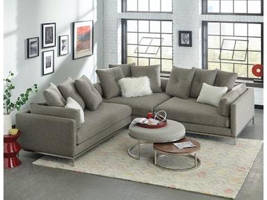 155 Cordoba Sofa Jonathan Louis International