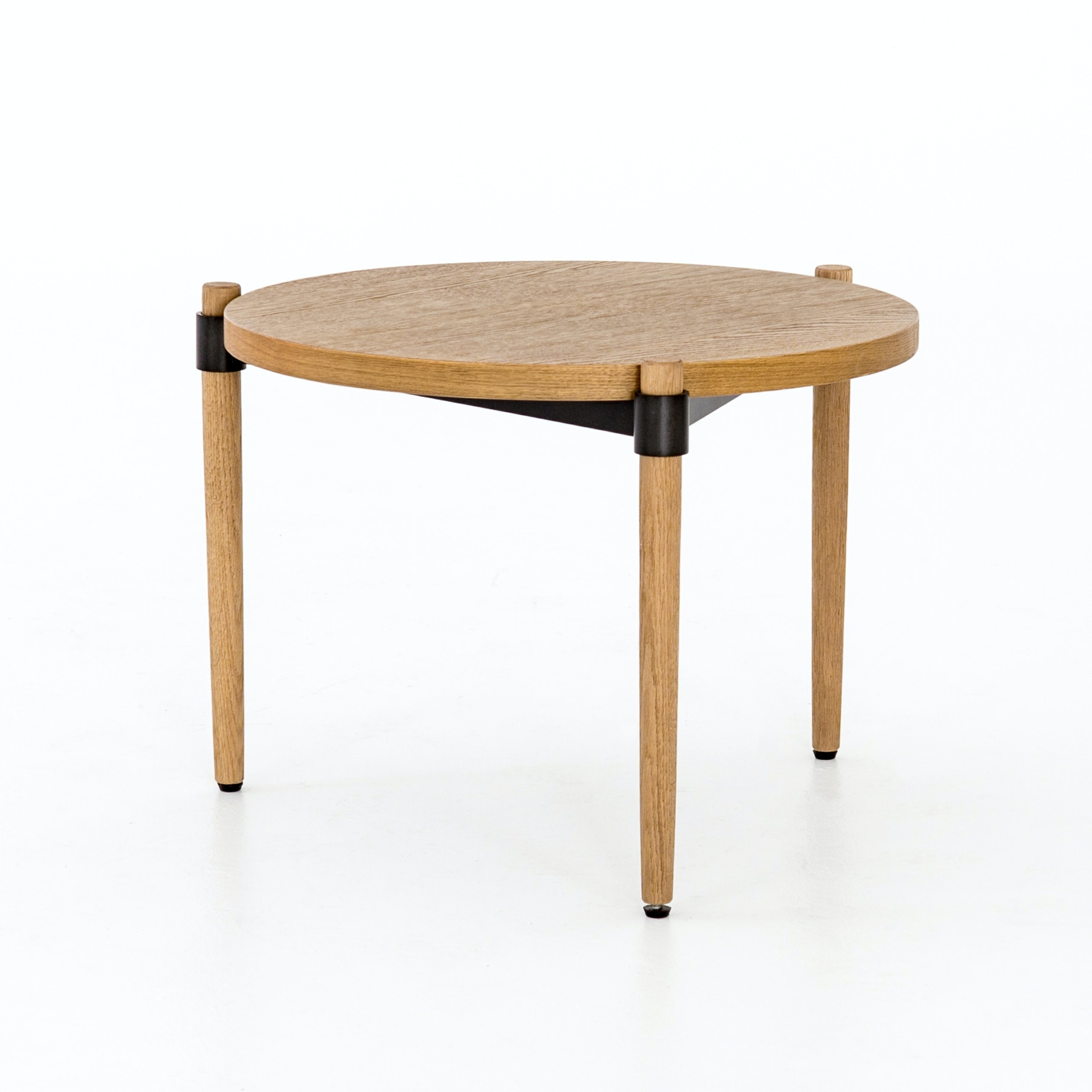Fourhands Holmes Cocktail Table CF CIRD 442