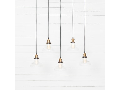 Fourhands Dining Room Linear Pendant Ihya 022 Treeforms
