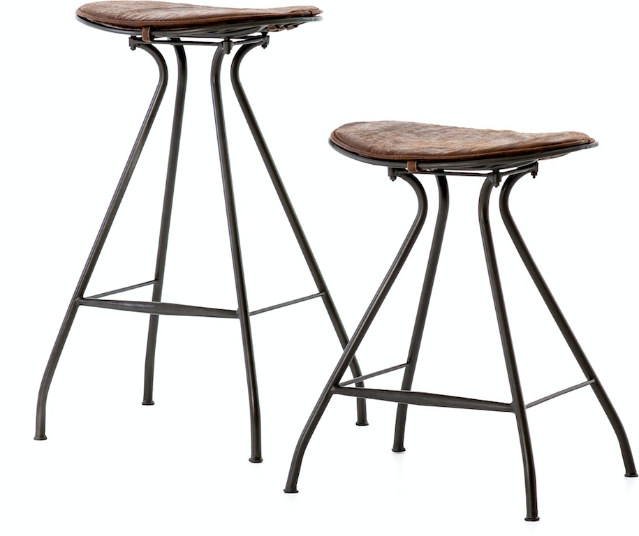 Sensational Fourhands Dining Room Ryder Bar Counter Stool Irck 133 089 Squirreltailoven Fun Painted Chair Ideas Images Squirreltailovenorg