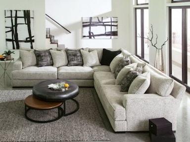 Enjoyable Jonathan Louis International Furniture Treeforms Furniture Evergreenethics Interior Chair Design Evergreenethicsorg