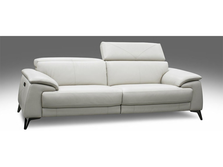 Fantastic Htl Leather Sofas Sofa Design Gallery Pdpeps Interior Chair Design Pdpepsorg