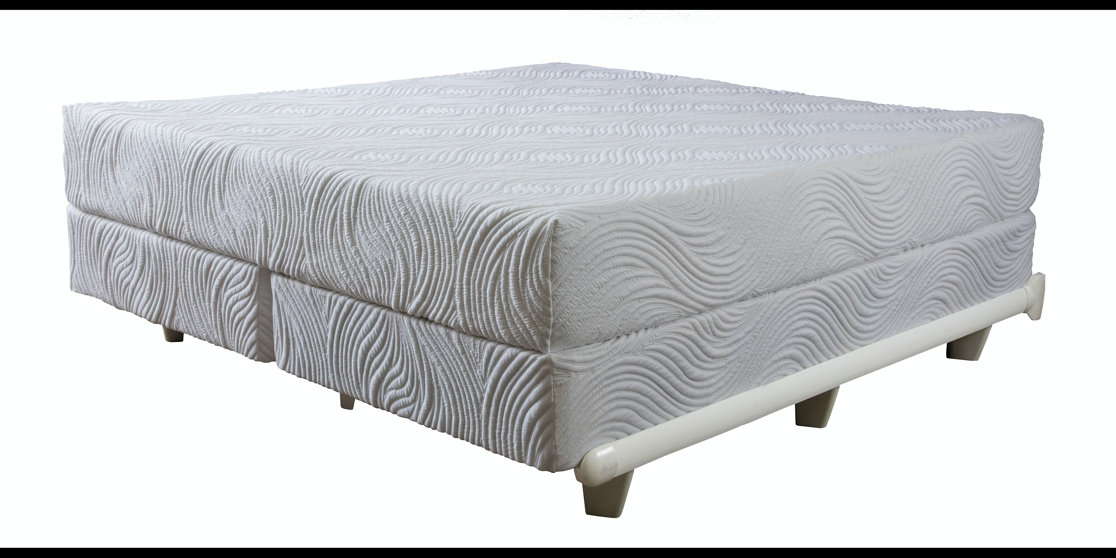 Pure Talalay Bliss Nature Mattress