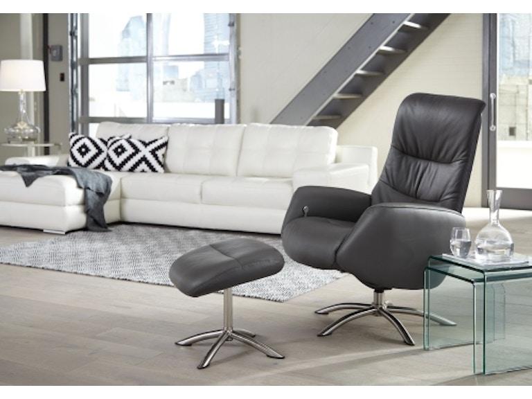 Palliser Furniture Living Room Palliser Q 03 Recliner Treeforms