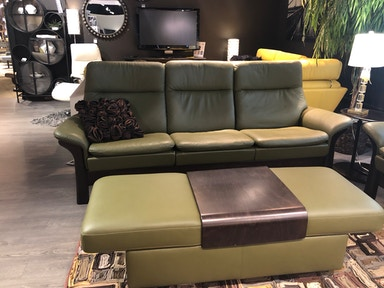 Clearance Living Room Sets Treeforms Furniture Gallery Anchorage Ak