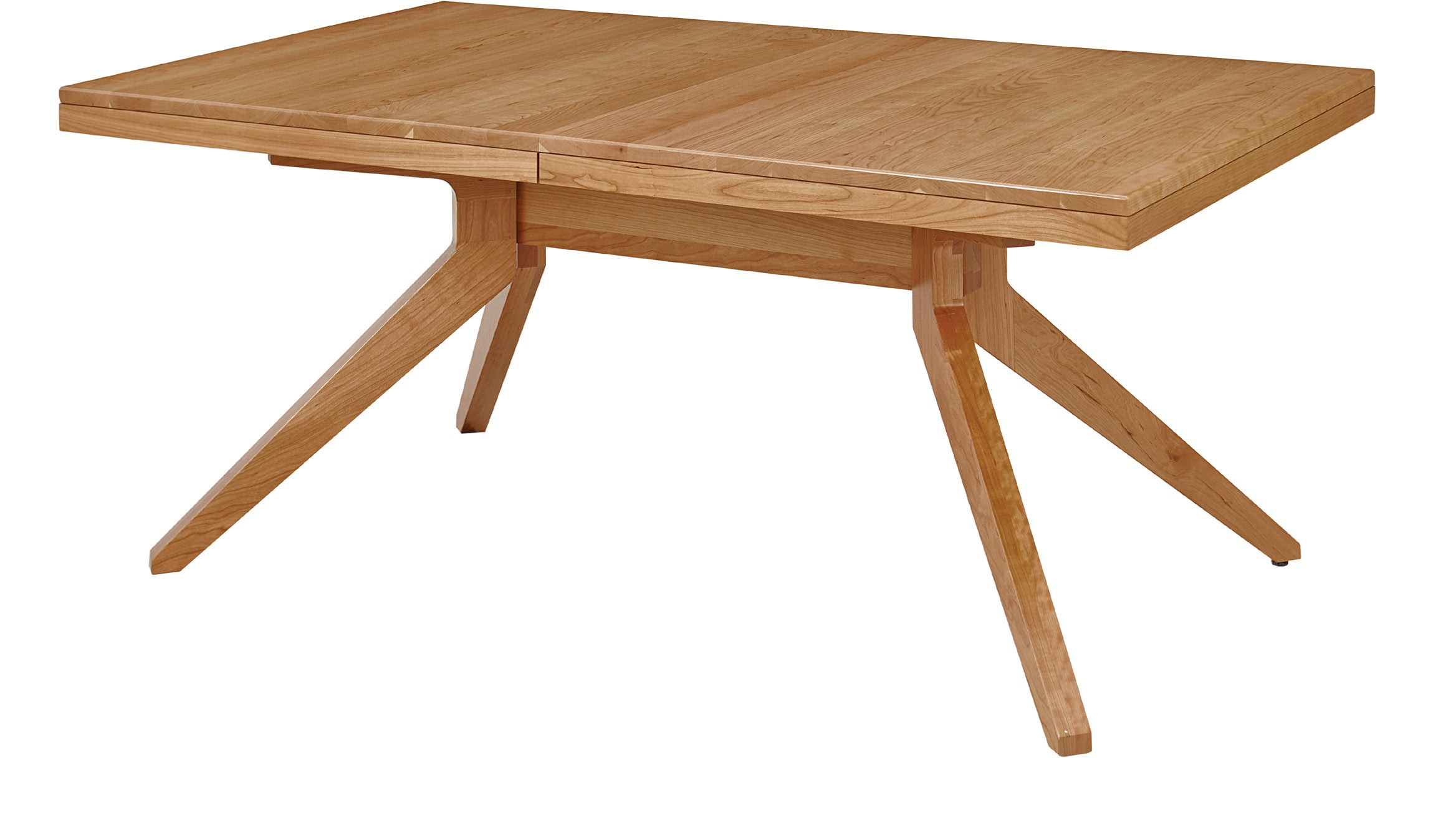 The Country Woodshop Dining Room Sonora Table DT Sonora At Treeforms  Furniture Gallery
