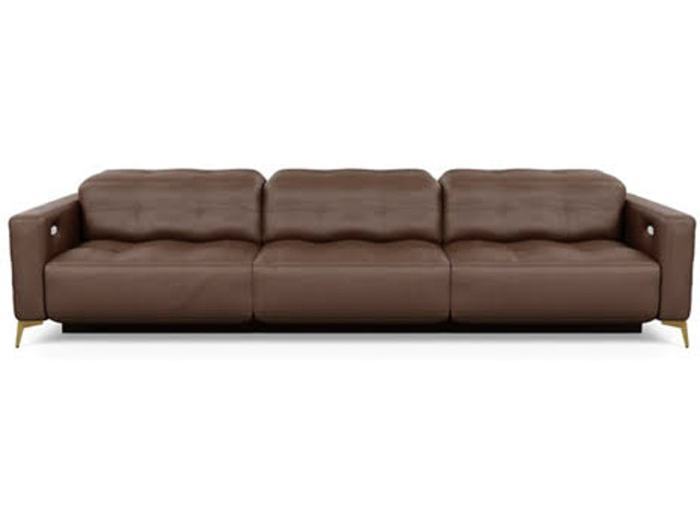 Living Room Verona Motion Sofa