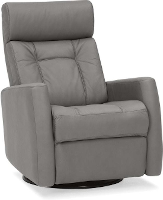 Marvelous Palliser Furniture Living Room West Coast Ii Power Recliner Inzonedesignstudio Interior Chair Design Inzonedesignstudiocom