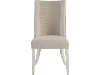Clearance Dining Room Chairs - Strobler Home Furnishings ...