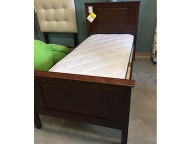 Clearance Clic Vt Panel Bed Txl Clrnc Vtpanelbed